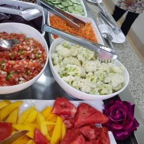 Rosário Restaurante