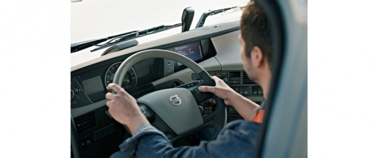 10 dicas para evitar o Mal Súbito ao volante